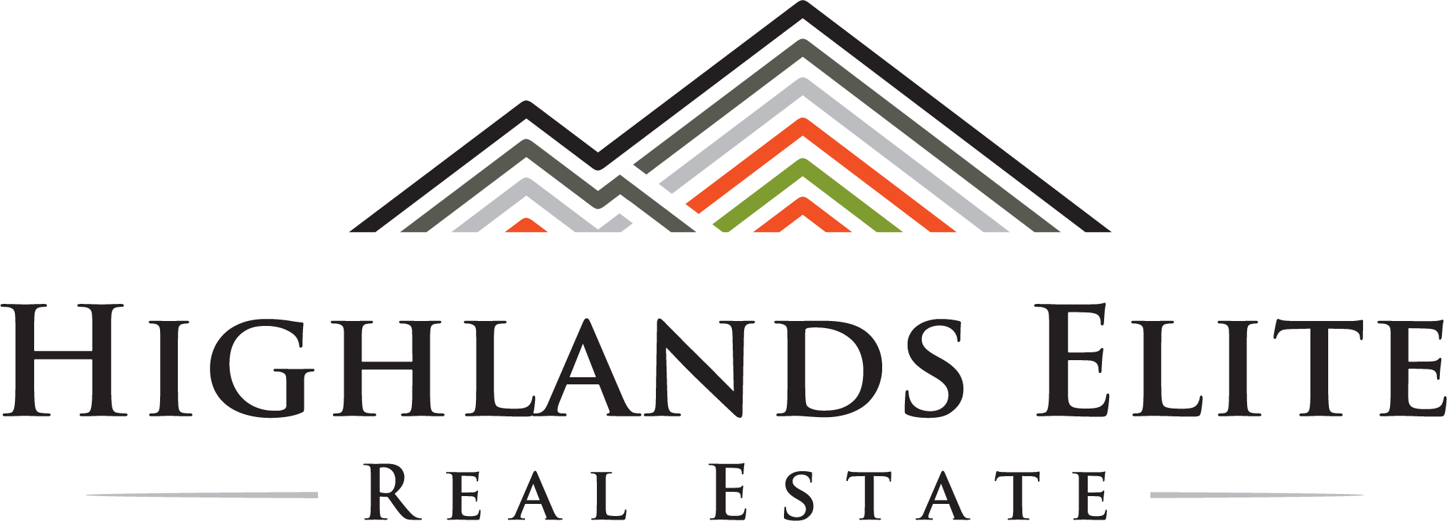 Highlands Elite Real Estate